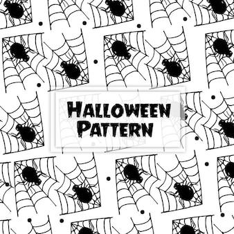 Векторный клипарт для хэллоуина
