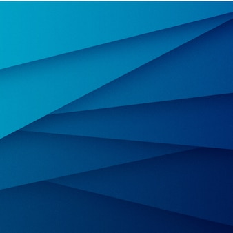 Абстрактный фон в стиле бумаги многоцелевой