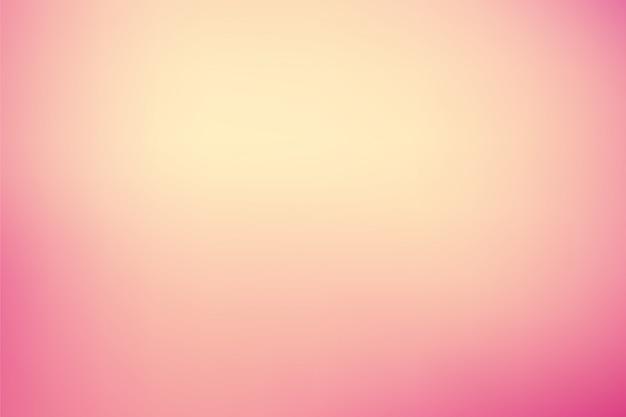 抽象的なハーフトーンベクトルには、背景がぼやけています。
