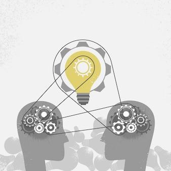 ビジネスアイデアの背景
