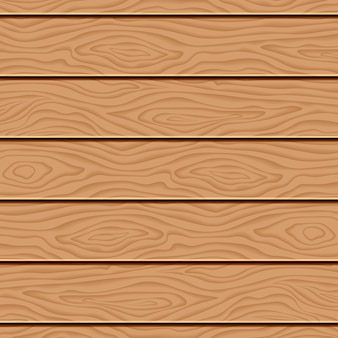 グランジレトロビンテージ木製テクスチャ。