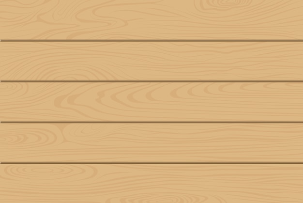 Текстура древесины фон.
