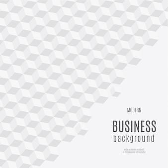 白いビジネスの背景