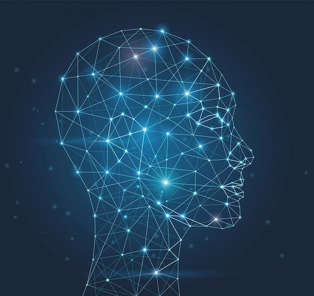 Концепция искусственного интеллекта