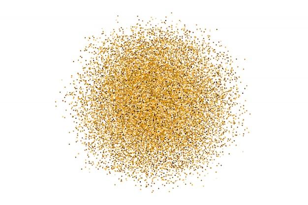 ゴールデンサークルの輝き