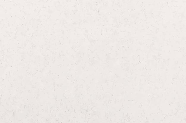 クラフト、テクスチャ。クラフト紙ベージュの空の背景、表面、壁紙