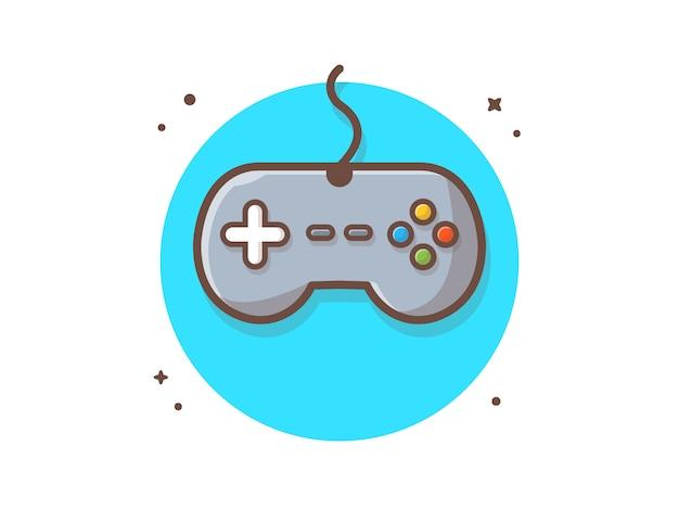 ゲームコントローラ