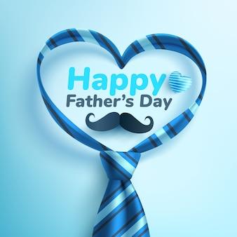 Поздравления с днем отца.