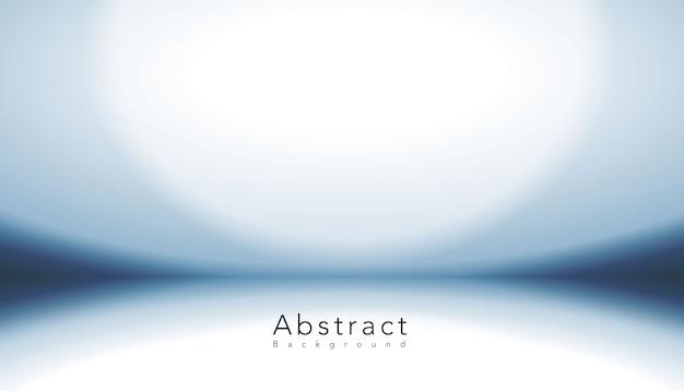 白の抽象的な背景