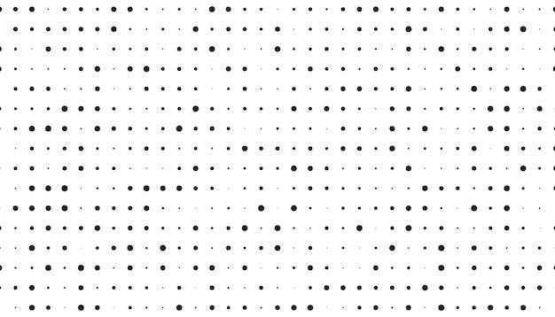 Чистый полутоновый рисунок