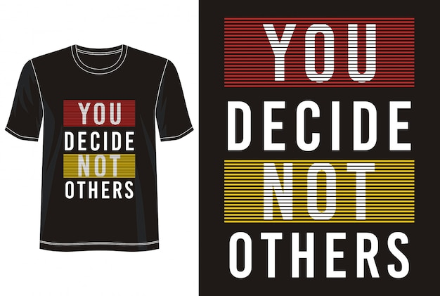 Вы решили не другие типографии для печати футболки