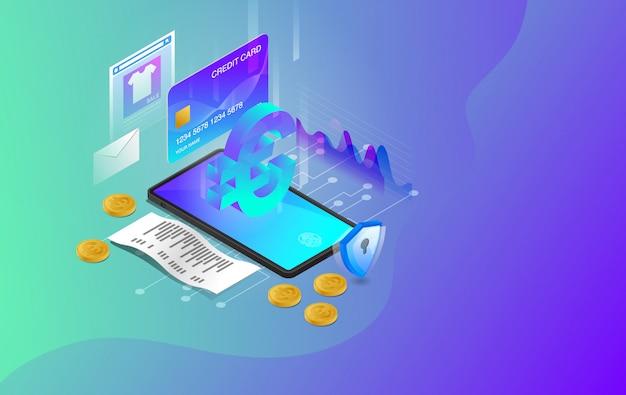 Мобильный банкинг, интернет-банк, система электронного банкинга, система онлайн-платежей, приложение для мобильного банкинга,