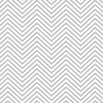 Зигзагообразный узор фона