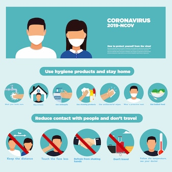 ハンドサニタイザー。コロナウイルス衛生製品は、ウイルスコロナウイルスを停止します。衛生用品。