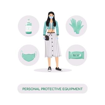 個人用保護具