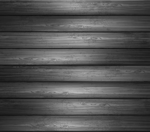 木製の質感