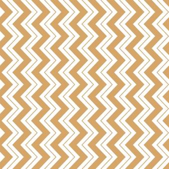 幾何学的な線形パターン。ベクター。