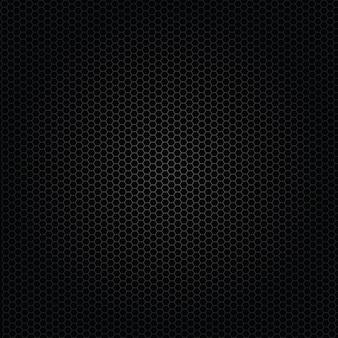 Абстрактный фон звука