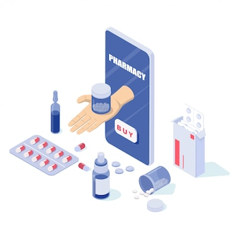 Онлайн телефон и таблетки, капсулы, блистеры, стеклянные бутылки, пластиковые трубки.