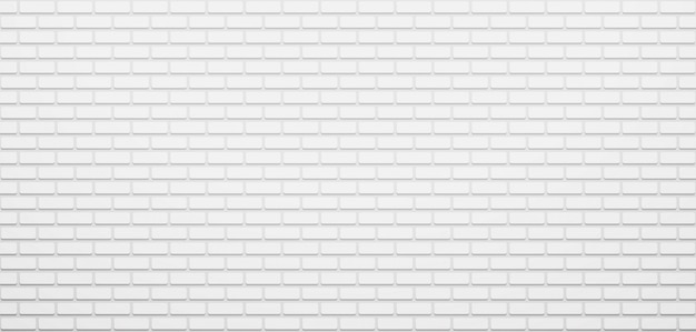 清潔でシンプルなベクトルの壁図。