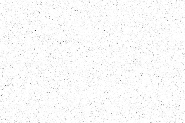 グランジ古いヴィンテージベクトルのイラストテクスチャの背景