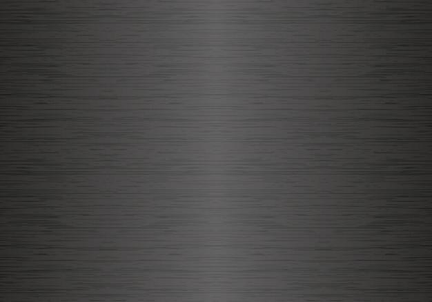 Бесшовные текстуры темного металла. повторение фона или заполнение веб-страницы
