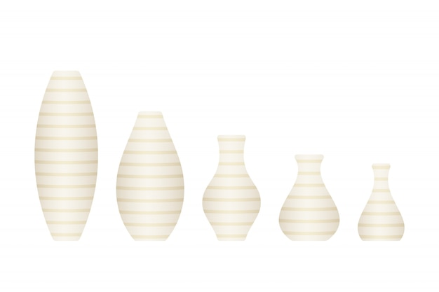 花瓶セット