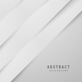Белый серый реалистичный фон текстура