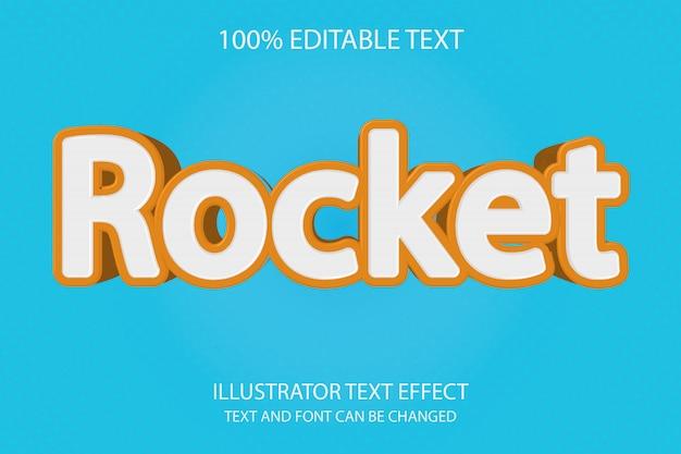 編集可能なテキスト効果、簡単に編集可能なフォント、スタイル、効果