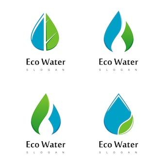 エコロジーロゴ