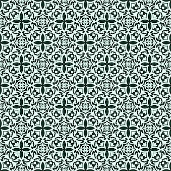 Абстрактный геометрический узор бесшовные
