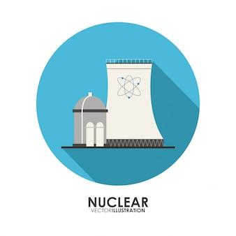 Ядерный дизайн