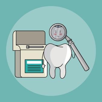 歯科ケア用品