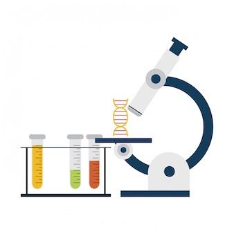 Научные эксперименты и исследования