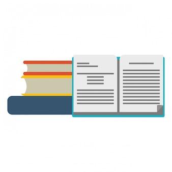 Концепция учебных материалов