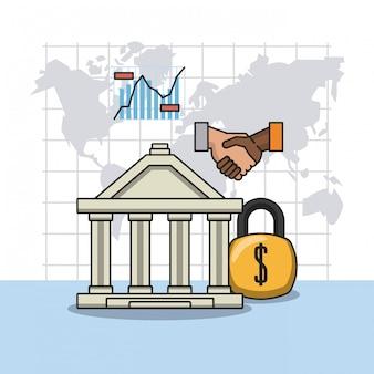 Деловые деньги и инвестиции