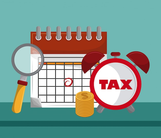 День оплаты налогового управляющего
