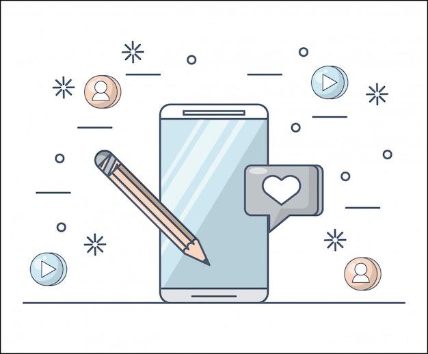 Инструменты менеджера сообщества