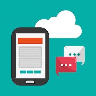 ソーシャルメディアとテクノロジーデザイン