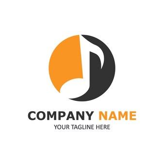 Логотип дизайна векторных шаблонов
