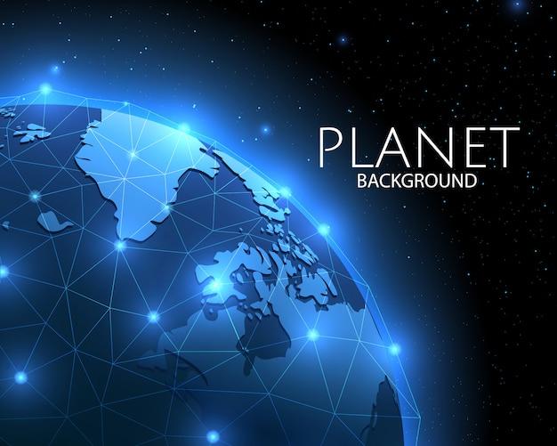 グローバルソーシャルネットワーク