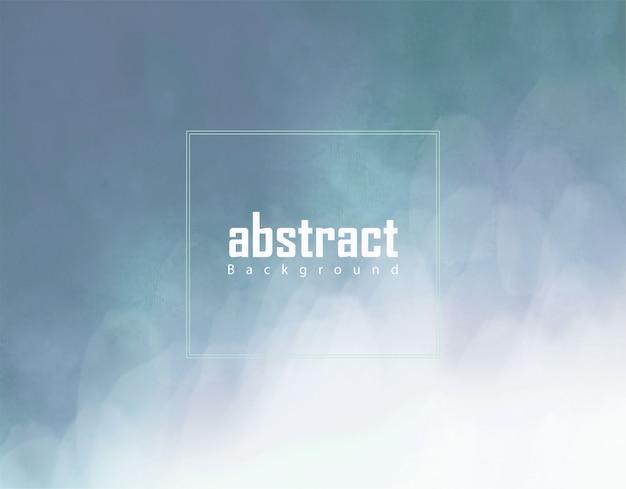 抽象的なテクスチャ背景