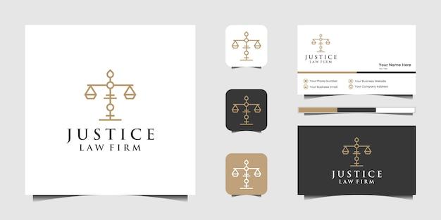Урожай ретро сельской местности гриль-гриль, дизайн логотипа печать этикетки
