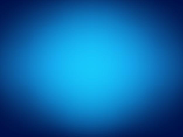 Светящийся шаблон сайта градиент плавный, заголовок баннера или боковой панели графика, размытый синий абстрактный фон с неоновыми приятными цветами.