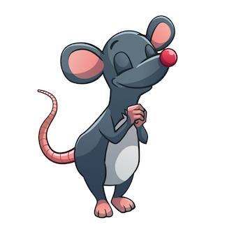 Картинки по запросу мышь вектор png