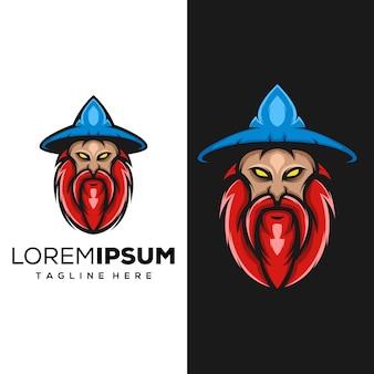 Логотип мастера