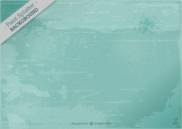 スプラッシュの壁紙
