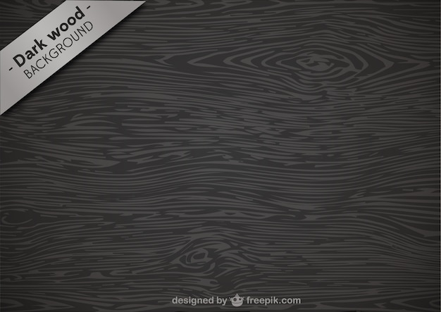 Темное дерево текстура