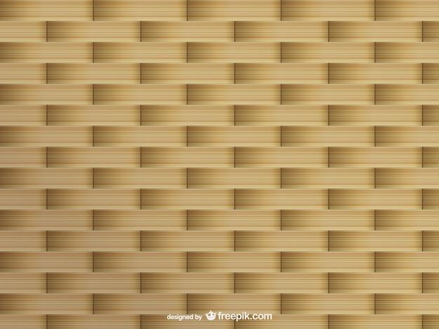 Плетеная текстура фон