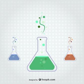 化学要素ベクトル